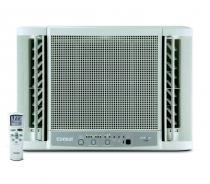 Condicionador de Ar Consul Eletrônico 7.500 BTUs/h Frio - CCN07DB - Consul