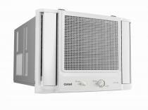 Condicionador de Ar Consul Mecânico 7.500 BTUs/h Frio - CCB07DB - 110V - Consul