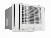 Condicionador de Ar Consul Mecânico 7.500 BTUs/h Quente e Frio - CCS07DB - Consul
