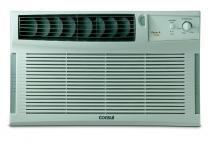 Condicionador de Ar Consul Mecânico Rotativo 12.000 BTUs/h Frio - CCI12DB - Consul