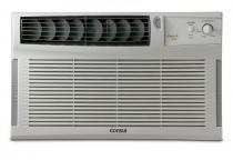 Condicionador de Ar Consul Mecânico Rotativo 18.000 BTUs/h Frio - CCI18DB - Consul
