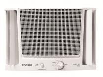 Condicionador de Ar Consul Multi Air 7.500 BTUs/h Frio - CCF07EB - 220V - Consul