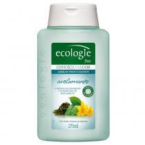 Condicionador Ecologie Avolumante - 275ml - ECOLOGIE