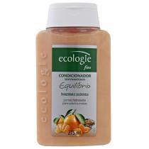 Condicionador Ecologie Equilíbrio 275ml -