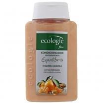 Condicionador ecologie equilíbrio 275ml - Ecologie