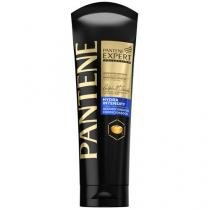 Condicionador Expert Collection Hydra Intensify - 250ml Pantene