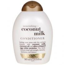 Condicionador Ogx Coconut Milk - 385ml