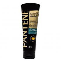 Condicionador Pantene Expert Advanced Keratin Repair 250 ml -