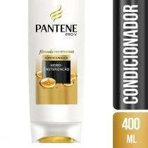 Condicionador Pantene Hidro Cauterização 400ml -