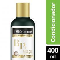 Condicionador Tresemme 400 Ml - Unilever