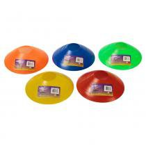 Cone Disco Leader LD264 -