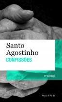 Confissoes - Vozes De Bolso - 952699