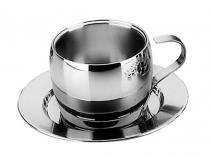 Conjunto de Chá 2 Peças Tramontina - 64430/911