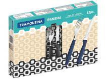 Conjunto de Talheres Tramontina - 12 Peças 23399/060