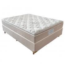 Conjunto Prada CASAL Pillow - Mola Ensacada - 138x188 - Gazin