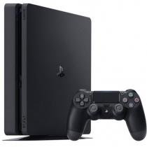 Console Playstation 4 Slim 1TB - Sony - Sony