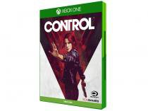 Control para PS4 Remedy - Remedy