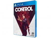 Control para Xbox One  - Remedy