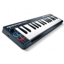 Controlador M-Audio Keystation Mini 32 II - M-AUDIO