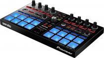 Controladora Pioneer DJ DDJ-SP1 -