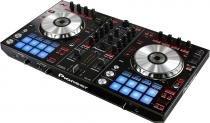 Controladora Pioneer DJ DDJ-SR Pioneer