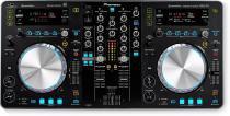 Controladora Pioneer DJ  XDJ-R1 -