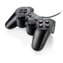 Controle 3 Em 1 Ps3/Ps2/Pc Multilaser - JS071 -