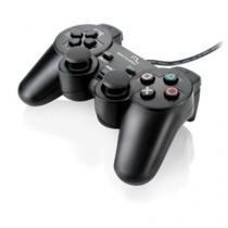 Controle 3 Em 1 Ps3/Ps2/Pc Multilaser - JS071 - Multilaser