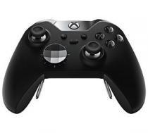 Controle Elite Sem Fio Para Xbox One - Microsoft -
