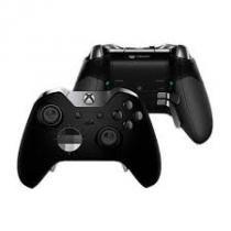 Controle Elite Sem Fio Para Xbox One - Microsoft