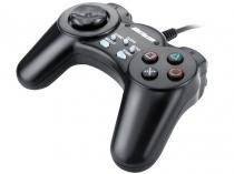 Controle Joypad para PC Multilaser - JS028
