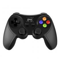 Controle Joystick Bluetooth Ípega PG-9078 Android Iphone Smartphone Tablet -