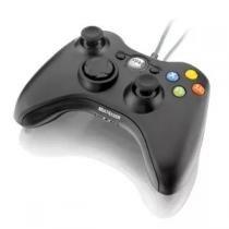 Controle joystick para xbox com fio - Multilaser