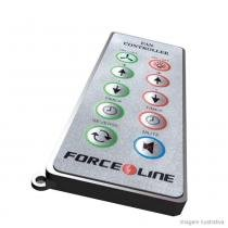 Controle para Ventilador de Teto - Force Line - 6308 - Force Line