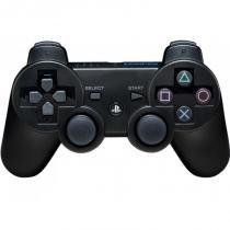 Controle PlayStation 3 Dual Shock Wirelless - Importado