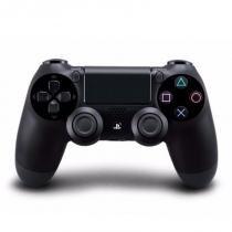 Controle PlayStation 4 Dual Shock Wirelless - Importado