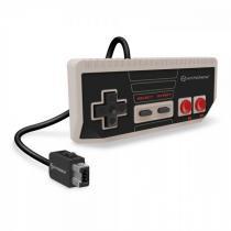 Controle Premium CADET para Classic NES / WII e WIIU - Hyperkin