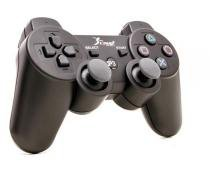 Controle ps3 kp-4021 knup -