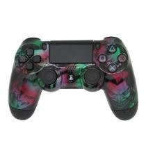 Controle ps4 - alta performance - jocker - gg controles - Sony