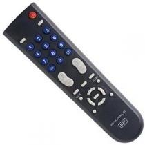 Controle Remoto 01119 para Philco PH21U5/PH29U5 A2 - MXT - MXT
