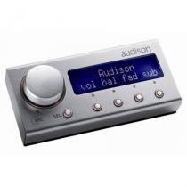 Controle Remoto Digital DRC AudiSon - Audison