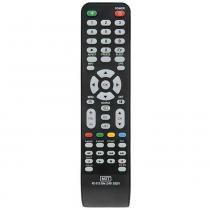 Controle Remoto MXT 01157 CCE RC-512/STILE/L2401/D3201 -