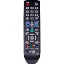 Controle Remoto para TV LCD Samsung CTV-SMG03 HYX -
