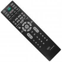Controle Remoto para TV LG C0783 - MXT - MXT