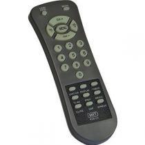 Controle Remoto para TV Philco PCR-97F/PCR111 CR-01001 - OEM - OEM