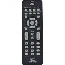 Controle Remoto Tv Lcd Philips Resistente C01103 Mxt -