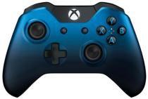 Controle sem Fio para Xbox One - Dusk Shadow Edição Especial - Microsoft