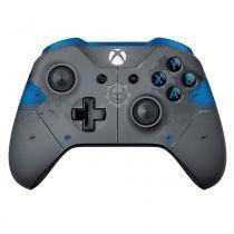 Controle Wireless Xbox One Gears Of War 4 JD Fenix - WL3-00007 - Microsoft Xbox One