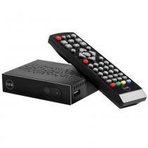 Conversor e Gravador Digital K900 USB - Keo -