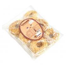 Cookie Amendoim 150g - Yokomizo Sembei - Diversos